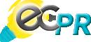 ECPR électricité Climatisation Pays de Retz 44